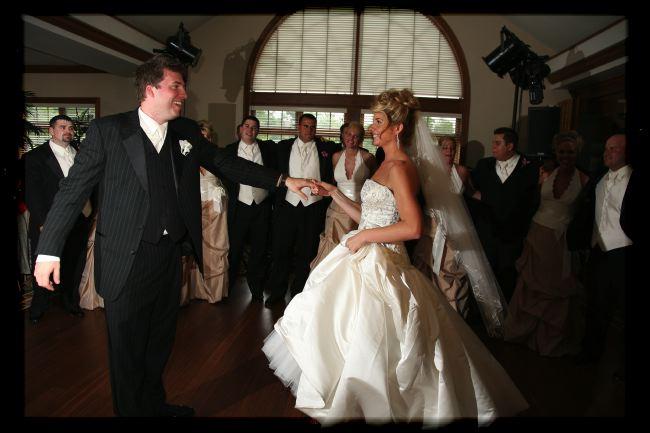 treesdale-golf-club-weddings-113