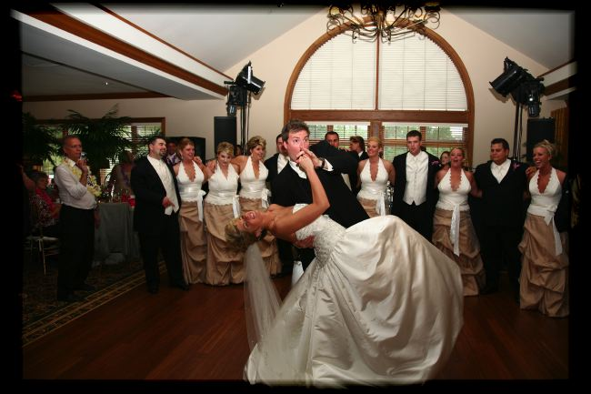treesdale-golf-club-weddings-116