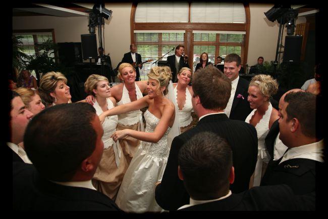 treesdale-golf-club-weddings-119