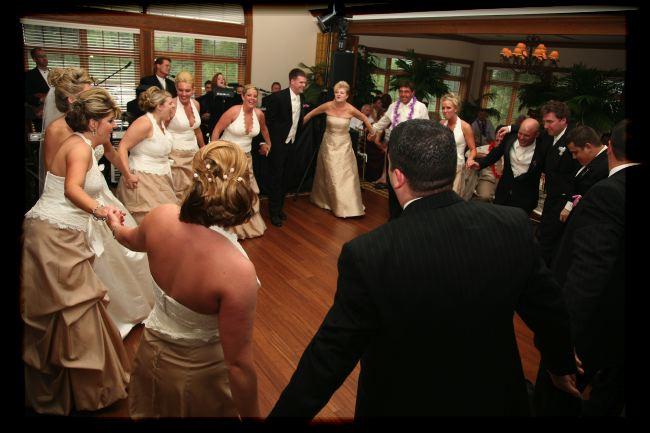 treesdale-golf-club-weddings-122