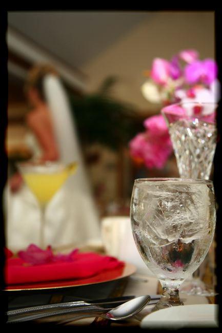 treesdale-golf-club-weddings-128