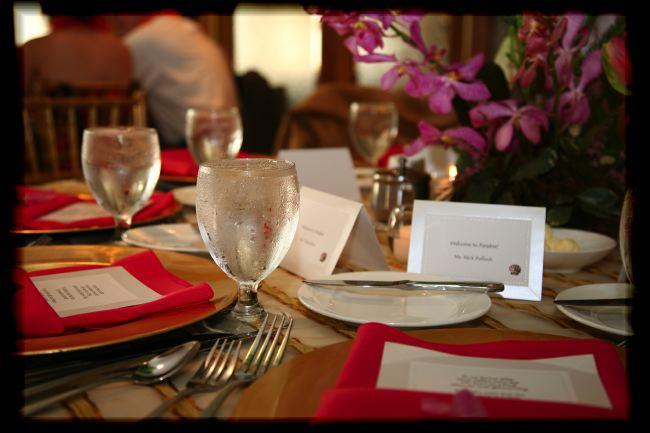 treesdale-golf-club-weddings-137