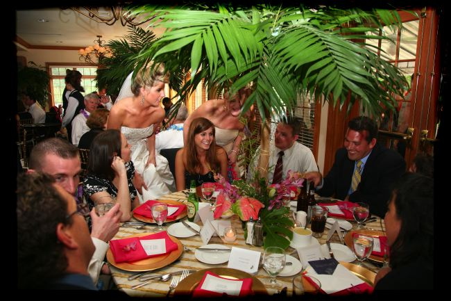 treesdale-golf-club-weddings-140