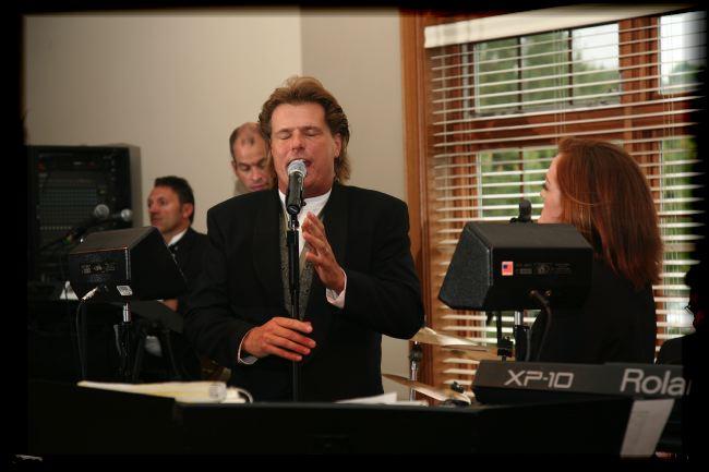 treesdale-golf-club-weddings-149