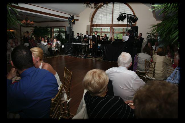 treesdale-golf-club-weddings-152
