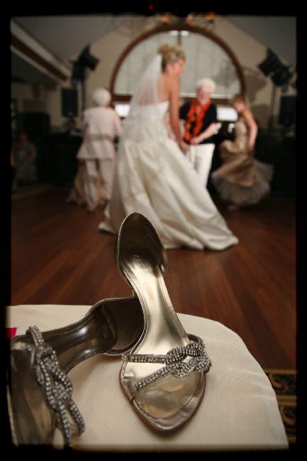 treesdale-golf-club-weddings-155