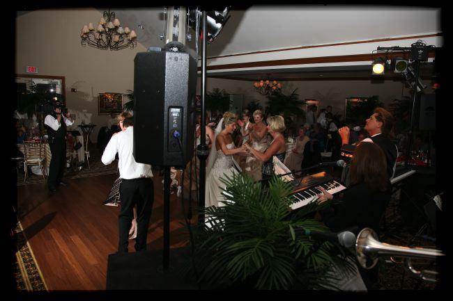 treesdale-golf-club-weddings-158