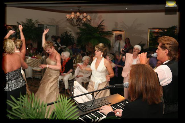 treesdale-golf-club-weddings-161