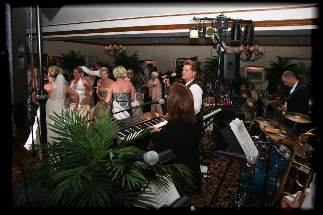 treesdale-golf-club-weddings-164
