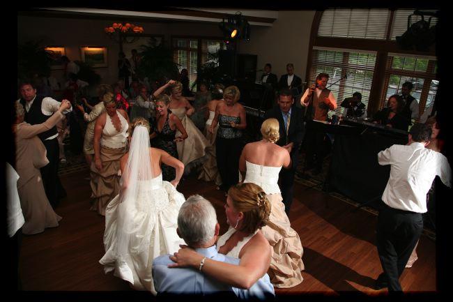 treesdale-golf-club-weddings-170