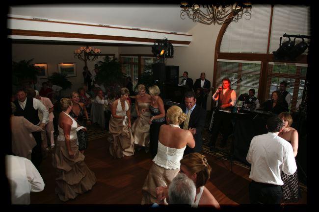 treesdale-golf-club-weddings-173