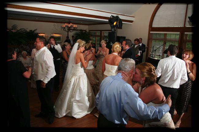 treesdale-golf-club-weddings-176