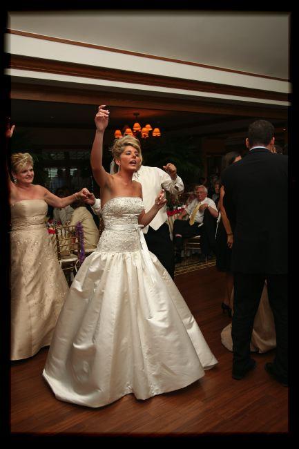 treesdale-golf-club-weddings-179