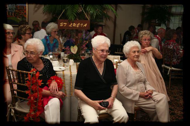 treesdale-golf-club-weddings-185