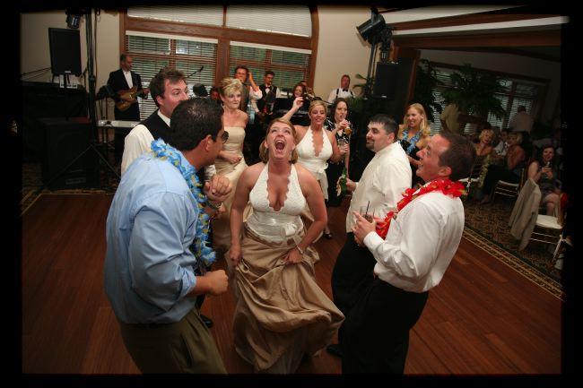 treesdale-golf-club-weddings-188