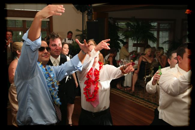 treesdale-golf-club-weddings-194
