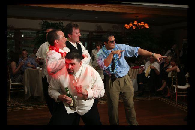 treesdale-golf-club-weddings-197