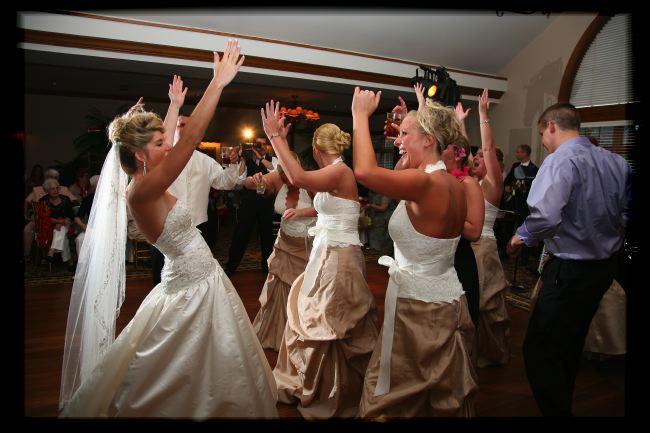 treesdale-golf-club-weddings-200