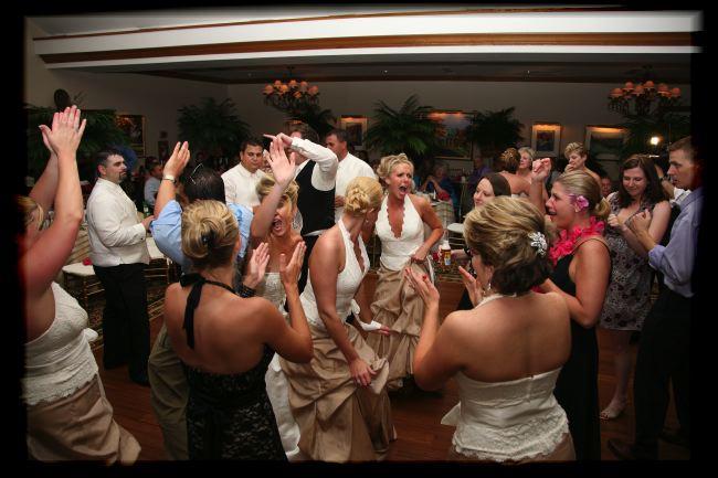 treesdale-golf-club-weddings-203