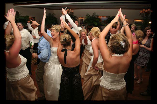 treesdale-golf-club-weddings-206