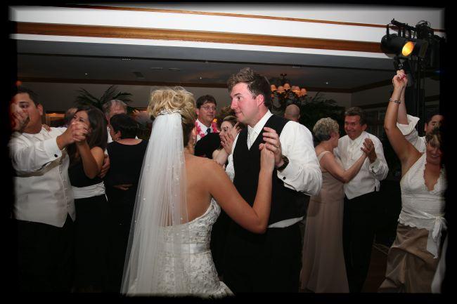 treesdale-golf-club-weddings-209