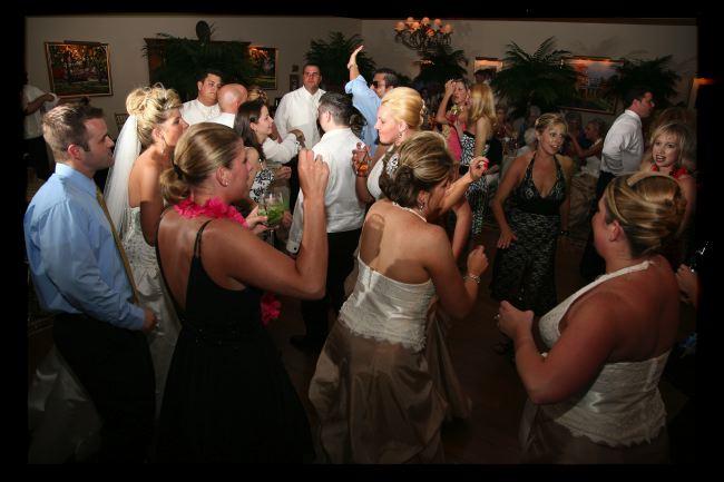 treesdale-golf-club-weddings-212