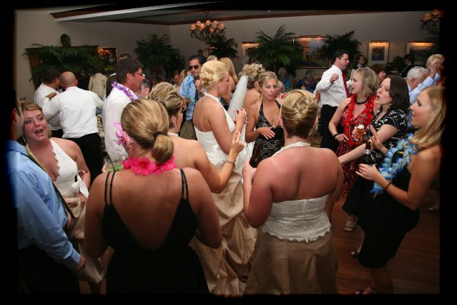 treesdale-golf-club-weddings-215