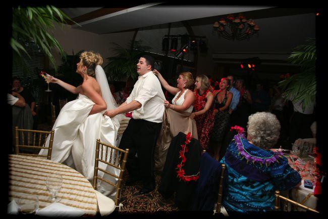 treesdale-golf-club-weddings-218