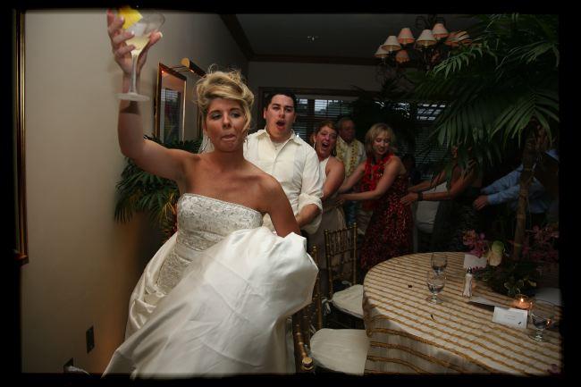 treesdale-golf-club-weddings-221