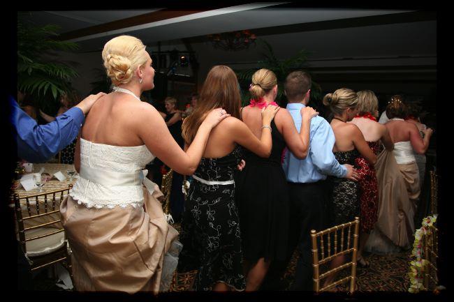 treesdale-golf-club-weddings-224
