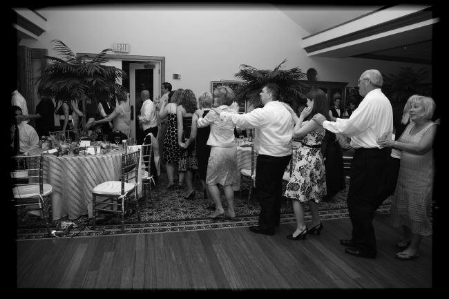 treesdale-golf-club-weddings-227