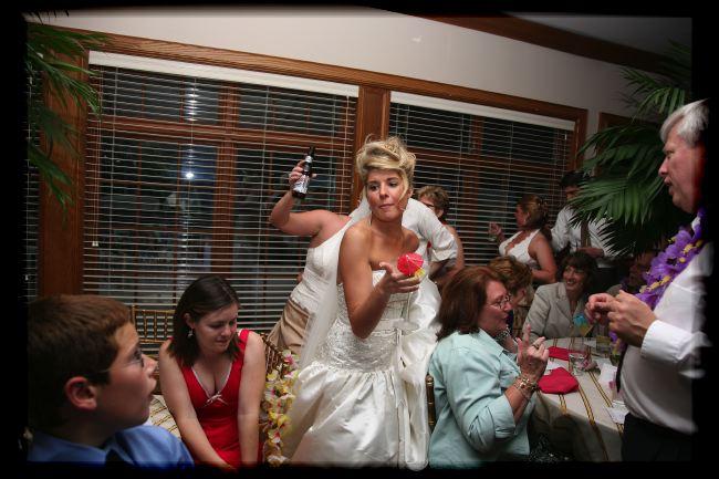 treesdale-golf-club-weddings-230