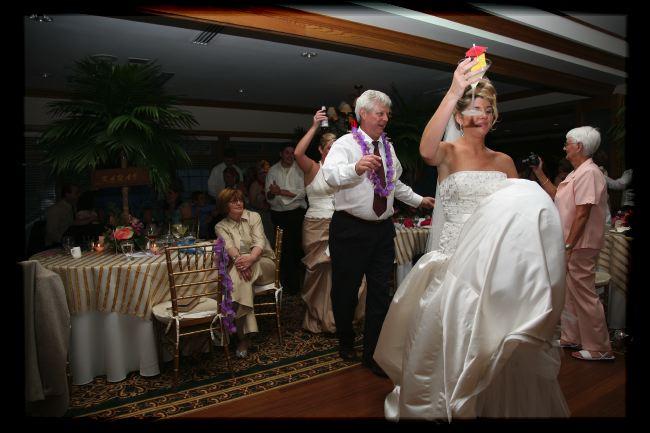 treesdale-golf-club-weddings-233