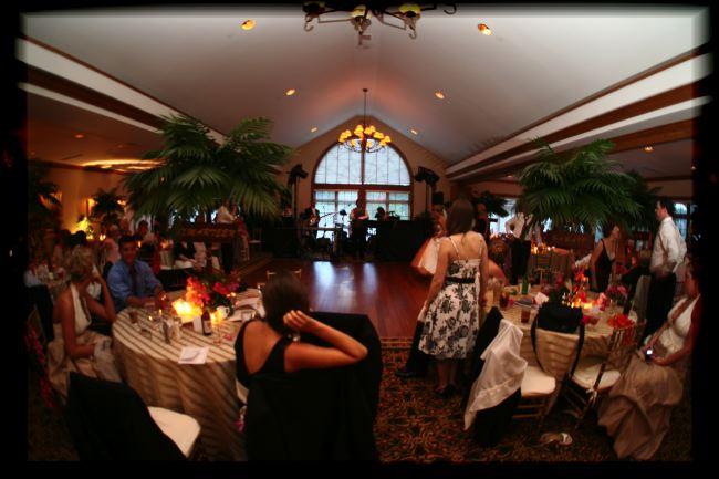 treesdale-golf-club-weddings-239