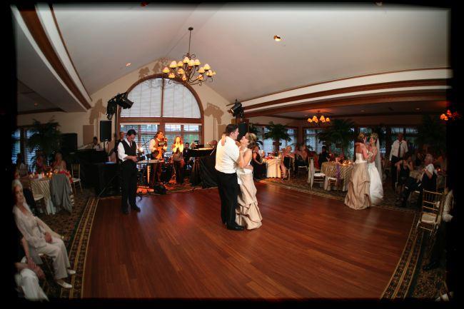 treesdale-golf-club-weddings-242
