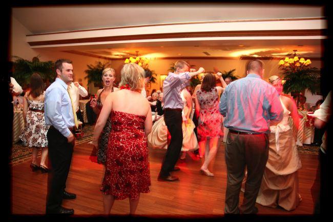 treesdale-golf-club-weddings-245