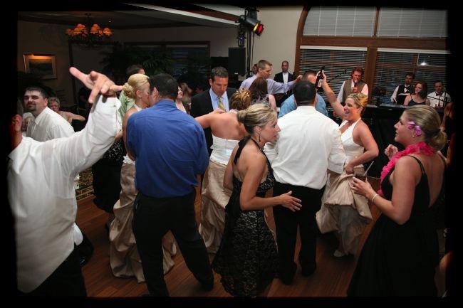 treesdale-golf-club-weddings-248