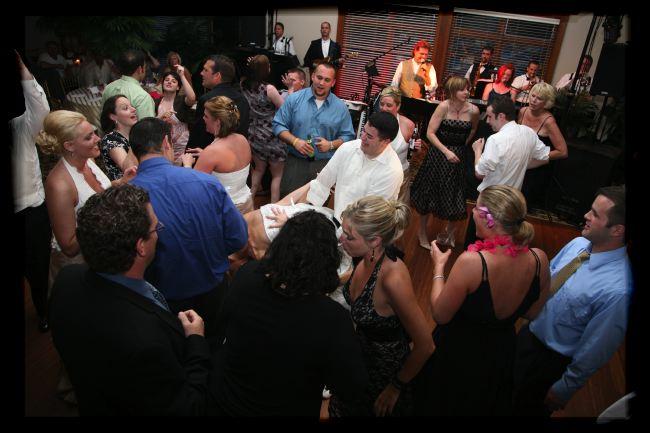 treesdale-golf-club-weddings-251