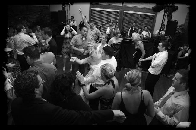 treesdale-golf-club-weddings-254