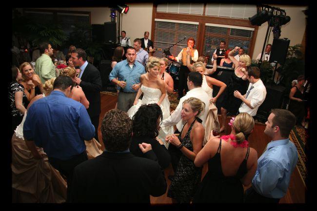 treesdale-golf-club-weddings-257