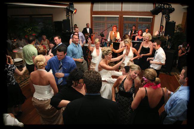treesdale-golf-club-weddings-260