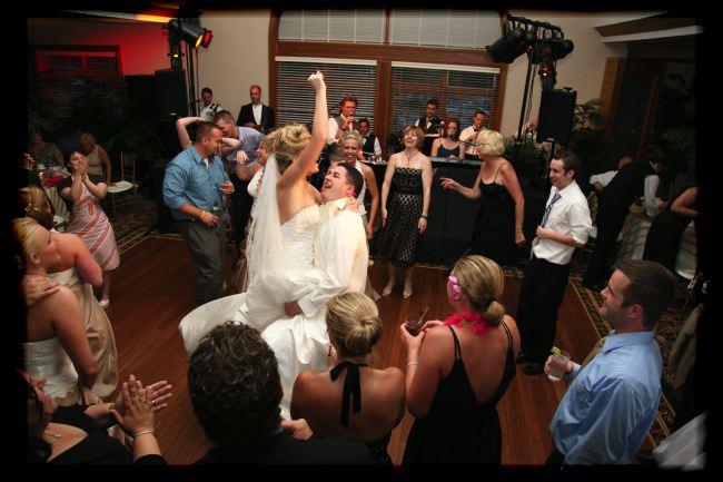 treesdale-golf-club-weddings-263