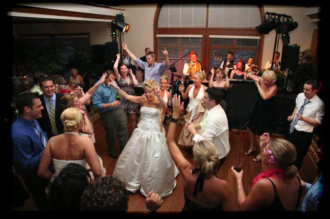 treesdale-golf-club-weddings-266
