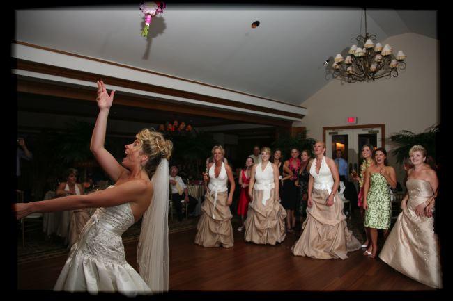 treesdale-golf-club-weddings-269