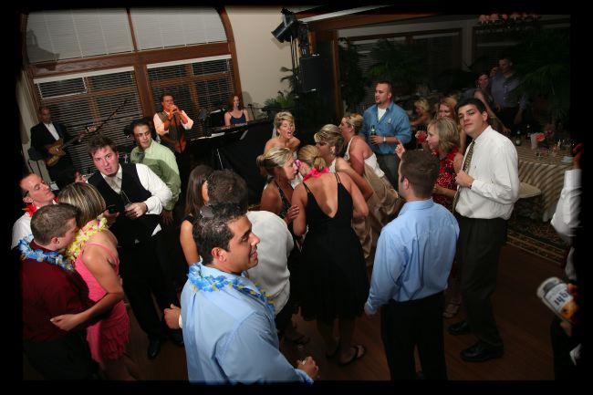 treesdale-golf-club-weddings-272