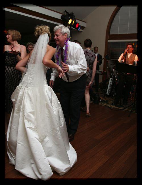 treesdale-golf-club-weddings-275
