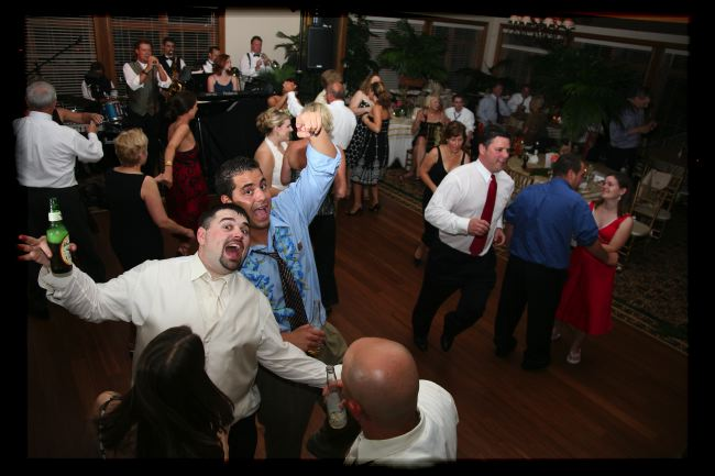 treesdale-golf-club-weddings-278