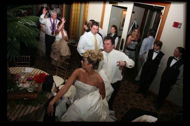 treesdale-golf-club-weddings-281