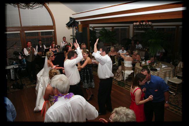 treesdale-golf-club-weddings-284