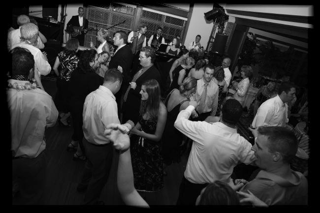 treesdale-golf-club-weddings-287